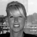 Patricia Watson, Director, Club CAMU santé, Montreal region